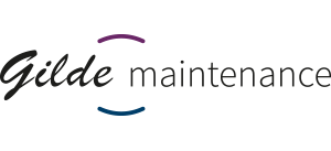Logo-Gilde-Maintenance