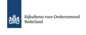 RVO-logo-nl